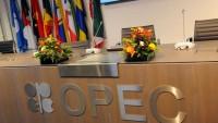 OPEC ülkeleri, petrol üretimini artırma konusunda anlaşmaya vardı