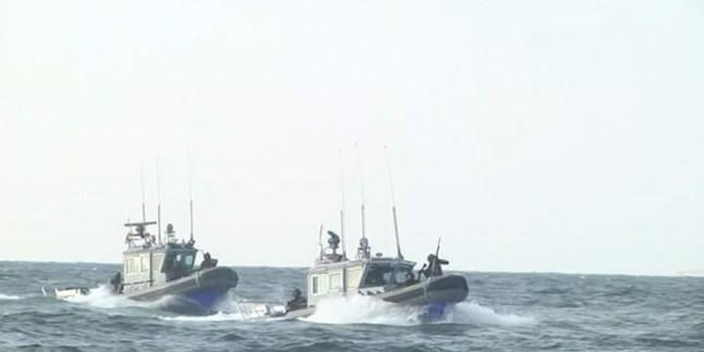 İşgal güçleri Filistinli balıkçılara ve çiftçilere ateş açtı