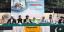 Pakistan'da Kudüs konferansı düzenlendi