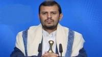 Abdulmelik el-Husi: ABD 11 Eylül'ü İslam'a saldırmak için bahane olarak kullandı