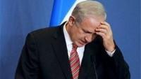Sderot Belediye Başkanı: Netanyahu bizi Hamas'ın merhametine bıraktı!
