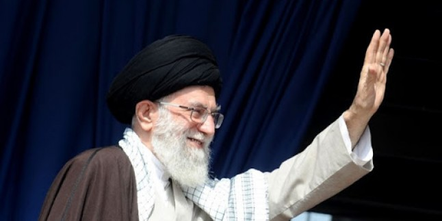 İmam Seyyid Ali Hamanei, Çarşamba günü televizyondan halka hitaben konuşma yapacak