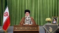 İmam Seyyid Ali Hamanei, İmam Ruhullah Humeyni'nin vefat yıl dönümünde konuşacak