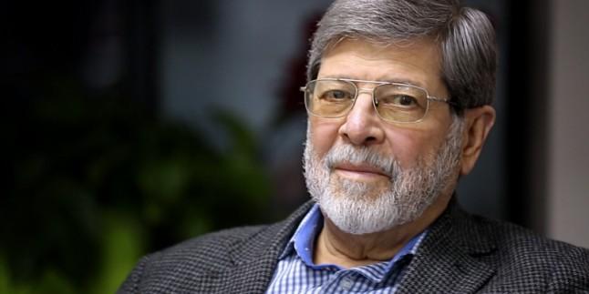 Merendi: İslam İnkılabı rehberi önümüzdeki günlerde İran üretimi korona aşısı yaptıracak