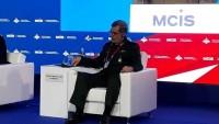 General Rabbani: Bölge dışı güçler Batı Asya'dan ayrılmalı