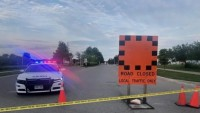 Kanada'da 4 kişinin öldüğü saldırıda İslamofobi izi