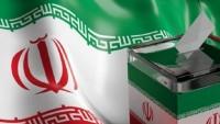 İranlı Ehli Sünnet alimi: Seçimlere azami katılım, düşmanın komplosunu suya düşürecektir