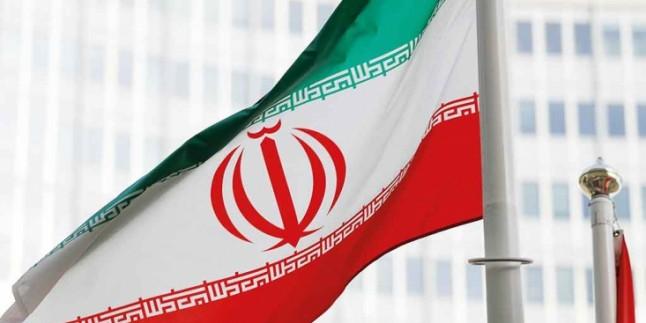 İran BM'deki Oy Hakkını Yeniden Elde Etti