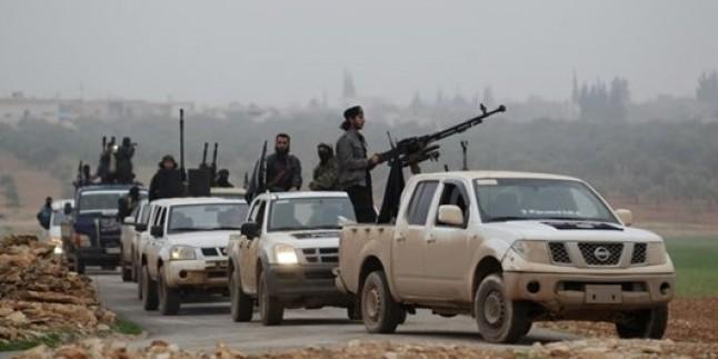 El-Kaide'den Yemen itirafı: Suud ittifakının yanındayız
