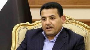 Iraklı yetkili ABD teröristlerinin çekilme tarihini açıkladı