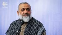 Nakdi: Amerika'nın Afganistan'dan kaçışı tüm dünya için ibretlik
