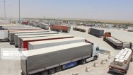 İran'dan Afganistan'a ihracat artışı