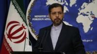 İran Pakistan'da Aşura törenlerine katılanlara saldırıyı kınadı