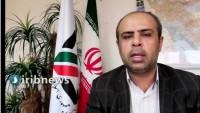 İran ile Afganistan ticareti normale döndü