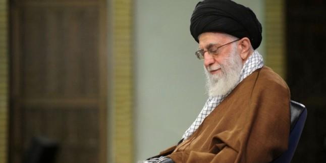 İslam inkılabı rehberinden Lübnan Şiileri Yüksek İslami Meclis Başkanı'nın vefatına dair taziye mesajı