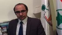 El-Ahwaziye terörist grubuna Suudi ve Avrupa desteği