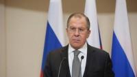 Rusya, Afganistan'da kapsamlı hükümet oluşturulursa törene katılacak