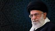 İmam Ali Hamanei: Herkes şunu bilmelidir ki, kardeşlerine kuyu kazan kişi, önce kendisi düşer