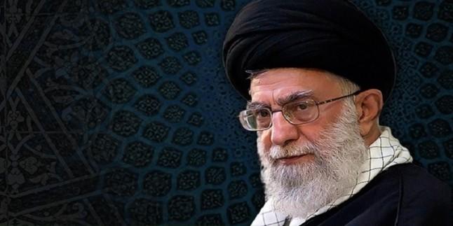 İslam İnkılabı Rehberi'nden Seyyid Muhammed Said Hekim'in vefatı münasebetiyle taziye mesajı
