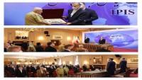 Emir Abdullahiyan: Amerikalılar, nükleer anlaşmayı ihlalde başlıca suçludur