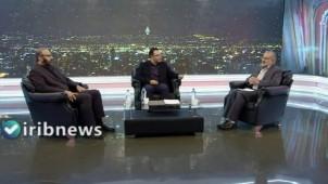 Hüseyni: İran'ın ŞİT üyeliği, ABD yaptırımlarının etkisizliğinin işareti