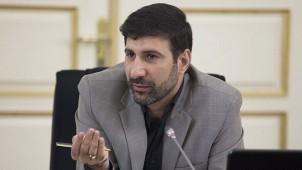 İranlı Petrol Gemisinin Lübnan'a Gitmesinin Önemi