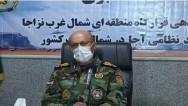 Emir Hacilu: Siyonist rejimin bölgedeki tüm hareketleri gözetim altında