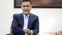 İran Sinema Kurumu Başkanı: Hollywood sineması İran'da yer bulamadı