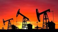 İran'ın Avusturya'ya petrol satışı başladı