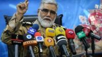 İran: Mart ayında ülkeye sızan bir IŞİD çetesini çökerttik