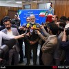 İran: Suriye'de sadece istişare ve danışmanlık için varız