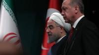 İran'dan Türkiye'ye otomobil yapma teklifi