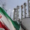 İran'dan nükleer alanda büyük atak