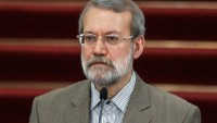 İran Meclis Başkanı: Bahreyn'in yanlış politikası İslam dünyasına zarar veriyor