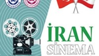 İran Sinema Günleri, İstanbul'da başladı