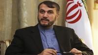 Arap Birliği, Suudileri savunarak kendi saygınlığı yitirdi