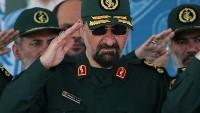 İran: Suudi Arabistan, Katar'da siyasi çıkmaza girmiştir
