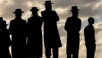 Yahudi Yerleşimciler Cenin Sakinlerinden Bir Filistinliyi Darp Etti