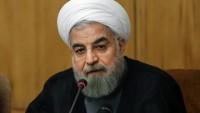 İran'dan ABD'ye karşı 16 maddelik misilleme kararı