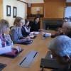 Viyana'da nükleer ortak komisyon toplantısı düzenlendi