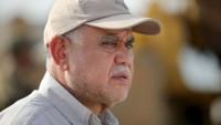Haşdi Şabi yakın bir zamanda Irak-Suriye sınırına ulaşacak