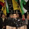 Hamas: Hizbullah'ın terörist ilan edilmesini şiddetle reddediyoruz