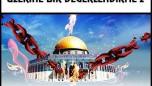 HADİSLER IŞIĞINDA SURİYE OLAYLARI VE SONRASI ÜZERİNE BİR DEĞERLENDİRME 2 – Muhammed Hüseyin Seyfullah