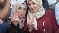 "Ümmü Muhammed El-Bülbül: ""Oğullarım Zafer Kazandı"""