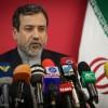 Irakçi: Nükleer anlaşma tüm ekonomik engelleri kaldırdı