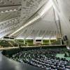 İran Meclisi'nden IKBY referandumuna ilişkin kapalı oturum
