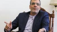 Suriye krizinin en büyük mağduru milletidir