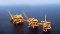 İran'ın ham petrol ihracatı artacak