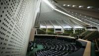 İran Meclisi Suriye'deki füze saldırısını kınadı