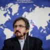 İran: Biz Ruslara ne askeri üs verdik ne de Rus uçakları İran'da konuşlandırılmıştır